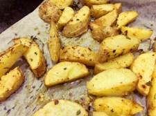 patatas deluxe 02