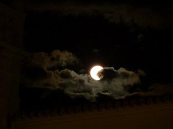 Luna santa faz2