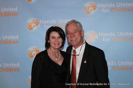 Hands United For Children 2012 013