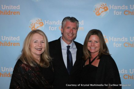 Hands United For Children 2012 019