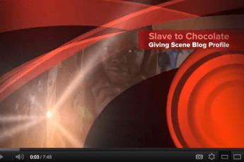 Slave Free Chocolate Thumbnail