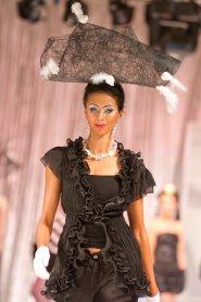 NSW Family Foundation Fashion Show 2012-12