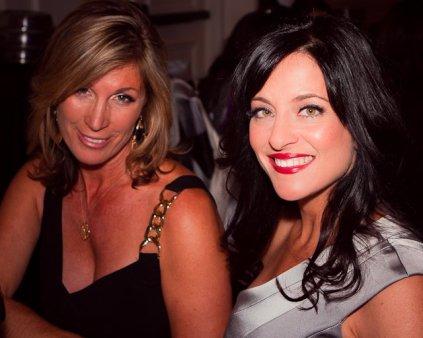NSW Family Foundation Fashion Show 2012-19