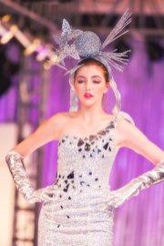 NSW Family Foundation Fashion Show 2012-2
