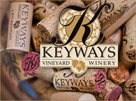 Keyways logo 3