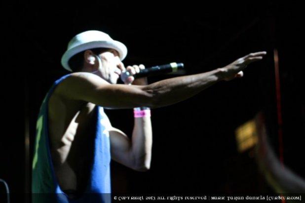 Gaslamp-MardiGras-2013-41