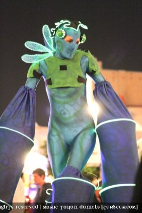 Gaslamp-MardiGras-2013-8