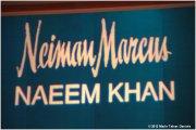 NaeemKhan-61