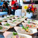 Farm to Bay Food & Wine Classic