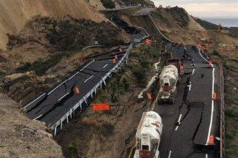 Ensenada, tijuana, valle de guadalupe, news