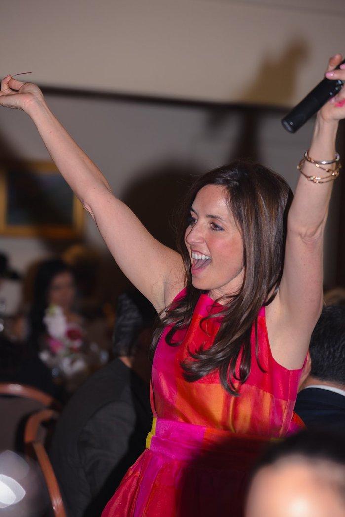 Ilia erraza-Dickey, San Diego social scene, san diego lifestyle, giving scene, charity