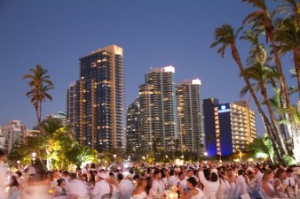 DinerEnBlanc-small-42