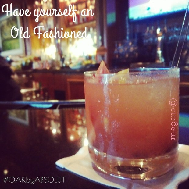 oak by absolut, san diego dining, the grand del mar, cur8eur finds, for the curious and hungry