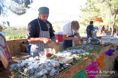 ChefsPlate-23