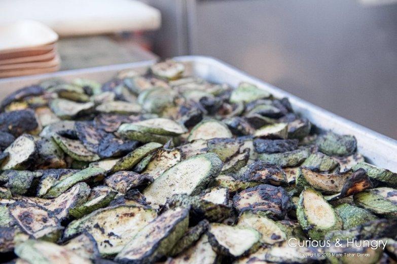 ChefsPlate-34