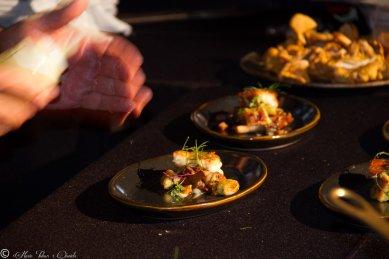 ChefShowdown-web (20 of 52)