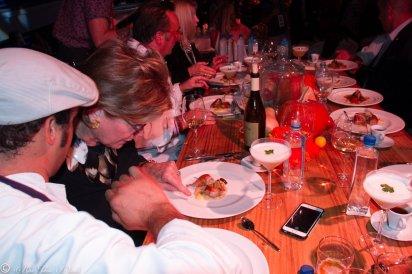 ChefShowdown-web (24 of 52)