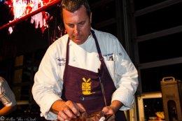 chef Paul McCabe