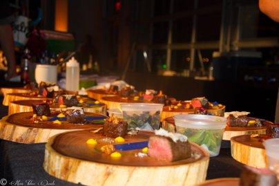 ChefShowdown-web (40 of 52)