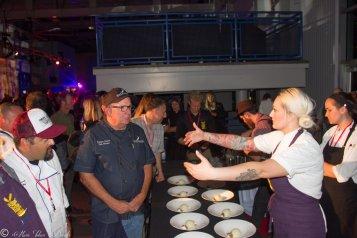 ChefShowdown-web (42 of 52)