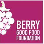 BerryGoodFood-logo