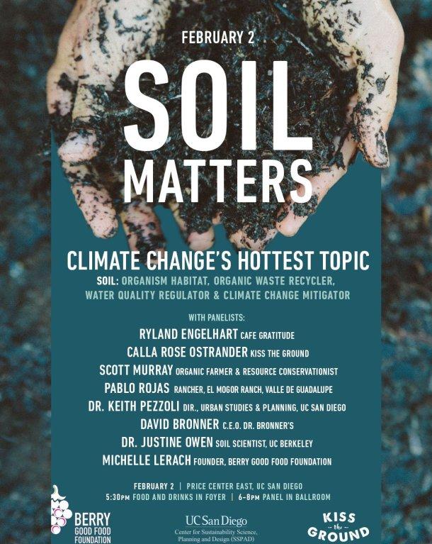 soilMatters_flyer_1h