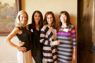 New Member Brunch, Beach & Country Guild