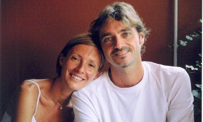 Guido & Valentina