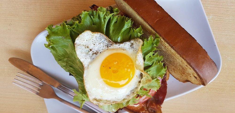 Carnitas snack shack,
