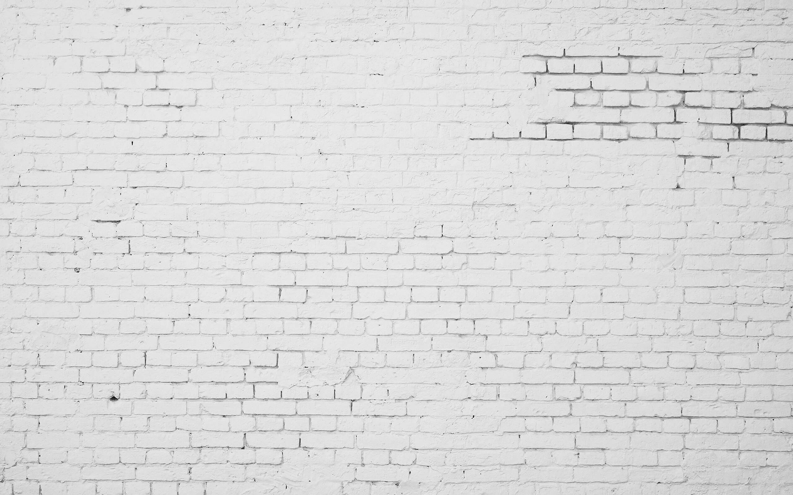 amory-boxed-background-1-small