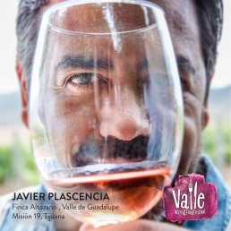 Valle Wine and Food Festival