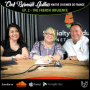 Hand to Mouth Podcast, Chef Bernard Guillas