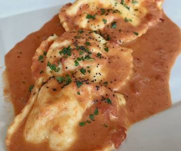 Bencotto, San Diego Dining, Little Italy