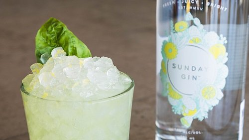 Hundred Proof is hosting a Memorial Day collaboration brunch with You & Yours Distilling.