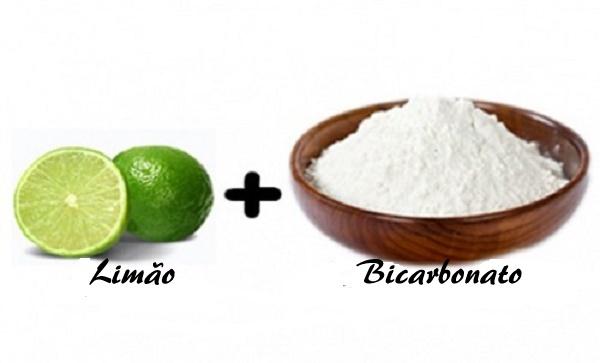 Resultado de imagem para imagens sobre a cura pelo limão