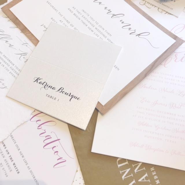 Wedding Planning Update With Wire 5 Months To Go