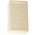 French Milled Soap Bar By Tokyo Milk  $11 – FREE US SHIPPING ON MOST STATES