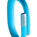 UP Wristband Jawbone Review Sleep Workout Tracker Bracelet $120 FREE US SHIPPING
