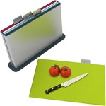 Stop Food Poisoning Best Chopping Board Review $70