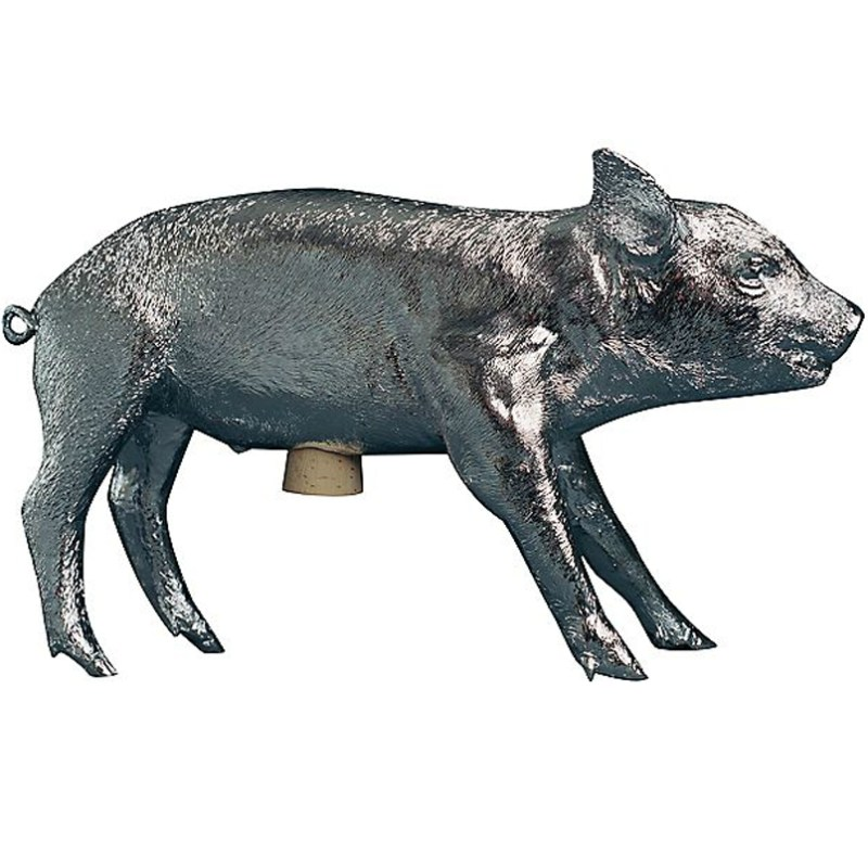 Areaware Artistic Chic Best Piggy Banks Adults