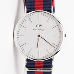 Classic Mens Watches – Daniel Wellington $195 FREE US SHIPPING