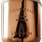 Best Scented Candles For Men – Tom Dixon $80 FREE SHIPPING