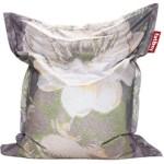 Stylish Fatboy Bean Bag Chair FREE US SHIPPING