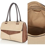 Chic & Stylish Office Bags For Women