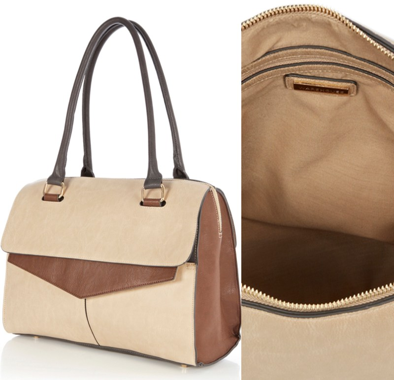 Stylish Office Bags For Women