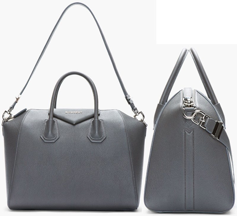 Classic Givenchy Bags