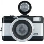 Lomography Fisheye 2 Camera Review FREE US / UK / EUROPE SHIPPING