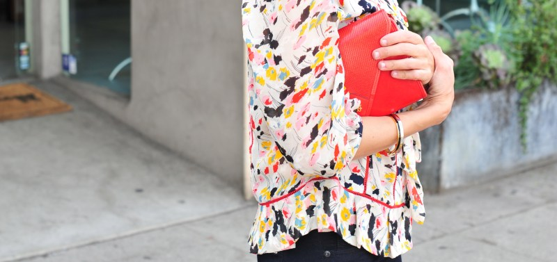What To Wear On A Day Date Or Meeting - It's All About Chic