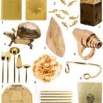 The Hit List – Best Modern Gold Treasures