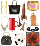 12 Chic Worthy Collectables You Don't Have - ON SALE!
